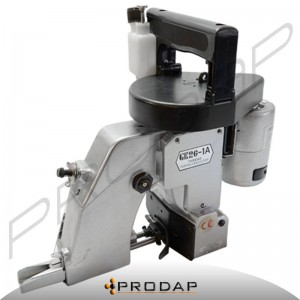 ZASZYWARKA DO WORKÓW